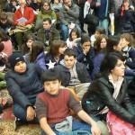 SEMBRADORES DE ESTRELLAS-MADRID 2009-008