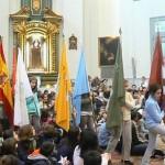 SEMBRADORES DE ESTRELLAS-MADRID 2009-013