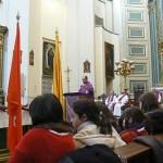 SEMBRADORES DE ESTRELLAS-MADRID 2009-021
