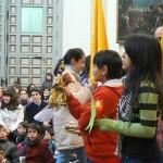 SEMBRADORES DE ESTRELLAS-MADRID 2009-034