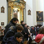 SEMBRADORES DE ESTRELLAS-MADRID 2009-038