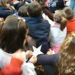 SEMBRADORES DE ESTRELLAS-MADRID 2009-039