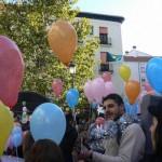 SEMBRADORES DE ESTRELLAS-MADRID 2009-047