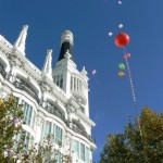 SEMBRADORES DE ESTRELLAS-MADRID 2009-065