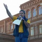 TREN MISIONERO-GUADALAJARA 2010-005