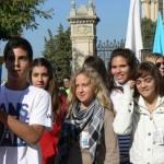 TREN MISIONERO-GUADALAJARA 2010-009