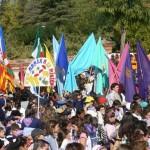 TREN MISIONERO-GUADALAJARA 2010-018