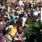 TREN MISIONERO-GUADALAJARA 2010-021