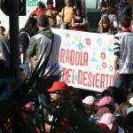TREN MISIONERO-GUADALAJARA 2010-024