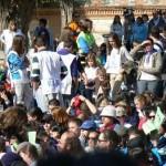 TREN MISIONERO-GUADALAJARA 2010-025