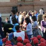 TREN MISIONERO-GUADALAJARA 2010-026