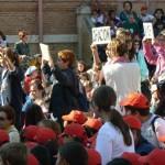 TREN MISIONERO-GUADALAJARA 2010-028