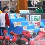 TREN MISIONERO-GUADALAJARA 2010-032