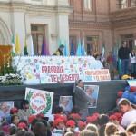 TREN MISIONERO-GUADALAJARA 2010-033