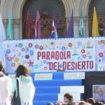 TREN MISIONERO-GUADALAJARA 2010-036