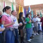 TREN MISIONERO-GUADALAJARA 2010-051
