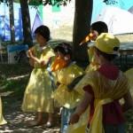 VMN 4-13-07-2007- MJESUS-MADRID - 002