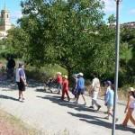 VMN 4-13-07-2007- MJESUS-MADRID - 007