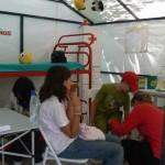VMN 4-13-07-2007- MJESUS-MADRID - 013
