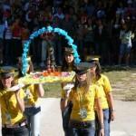VMN 4-13-07-2007- MJESUS-MADRID - 016