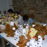 VMN 4-13-07-2007- MJESUS-MADRID - 022