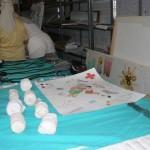 VMN 4-13-07-2007- MJESUS-MADRID - 025