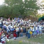 VMN 4-13-07-2007- MJESUS-MADRID - 041