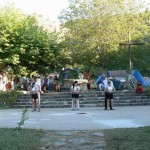 VMN 4-13-07-2007- MJESUS-MADRID - 043