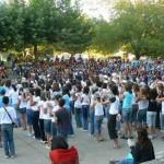 VMN 4-13-07-2007- MJESUS-MADRID - 049