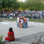 VMN 4-13-07-2007- MJESUS-MADRID - 051