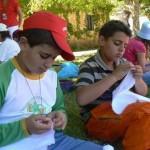 VMN 4-13-07-2007- MJESUS-MADRID - 061