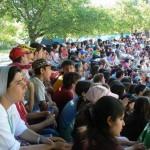 VMN 4-13-07-2007- MJESUS-MADRID - 066