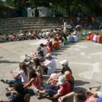 VMN 4-13-07-2007- MJESUS-MADRID - 082