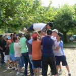 VMN 4-13-07-2007- MJESUS-MADRID - 083