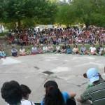 VMN 4-13-07-2007- MJESUS-MADRID - 085