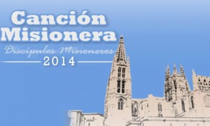 cancion-2014-video