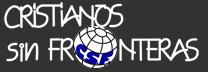 CSF - Cristianos Sin Fronteras