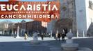 Vídeo de la Eucaristia del Festival de la Canción Misionera 2013 / Valladolid
