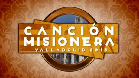 Vídeo Resumen Festival de la Canción Misionera 2013 / Valladolid
