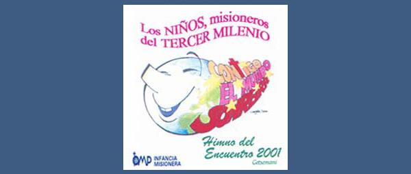 misioneros-3-milenio