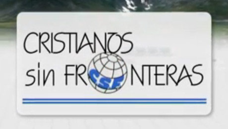 Vídeo de la iniciativas de CSF
