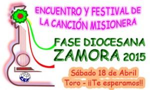 2015-festival diocesano zamora copia