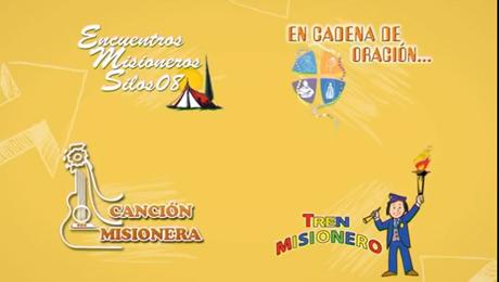 Vídeo Resumen Curso 2008 – 2009