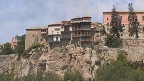 Vídeo Festival de la Canción Misionera 2008 – Cuenca