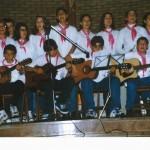FN-1998_013