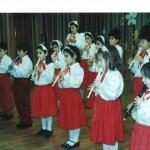 FNN-1991-BURGOS