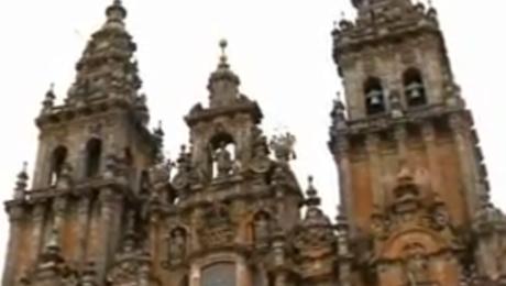 Vídeo Resumen Festival de la Canción Misionera 2010