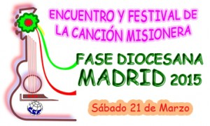enero 2015-festivales diocesanos web madrid