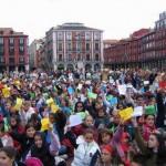 Valladolid 2004  06