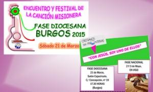 enero 2015-festivales diocesanos web burgos def